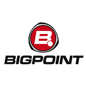 15 Euro Bigpoint Gutschein