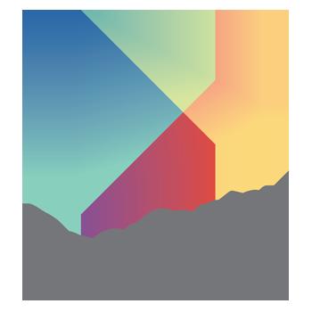 50 Euro Google Play Gutschein
