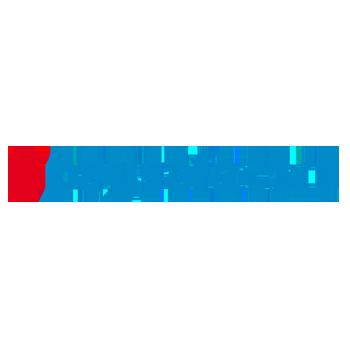 Paysafe Online Kaufen