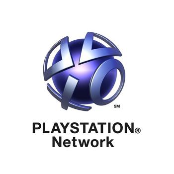 50 Euro Sony Playstation Gutschein