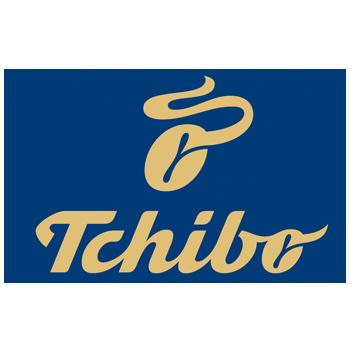 10 Euro tchibo Guthaben