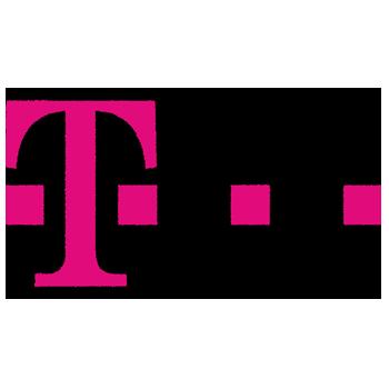 15 Euro Telekom Guthaben