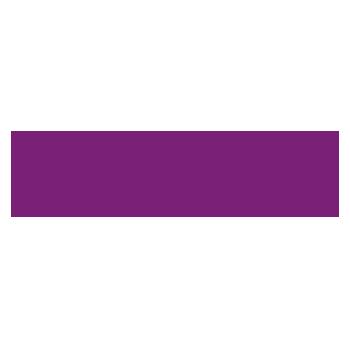 20 Euro yourfone Guthaben